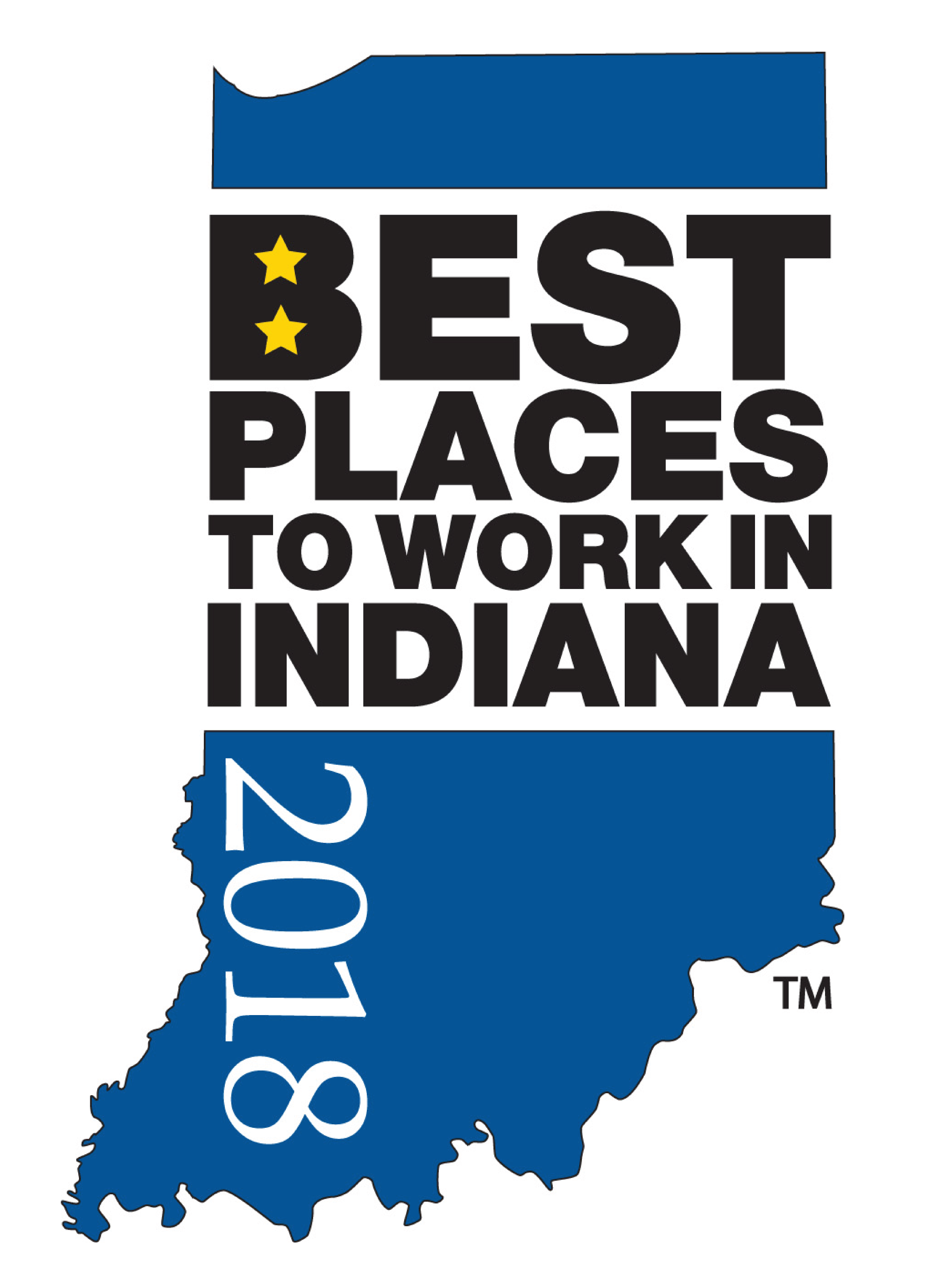 Best Places to Work in Indiana 2018